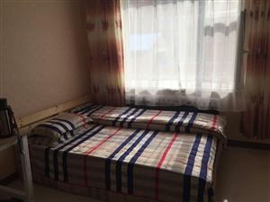 医高专小区单间1室0厅1卫800元/月
