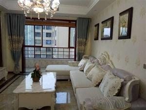 江语长滩3室2厅2卫76.8万元