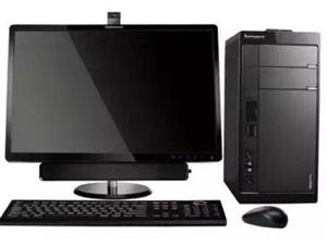 批量求购二手电脑