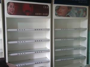 柜台,八成新,便宜处理