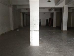 茅台小区1室1厅1卫10000元/月