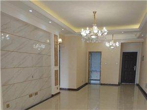 琥珀名城3室2厅1卫72.8万元