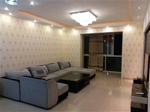 新河芙蓉3室2厅2卫76.8万元
