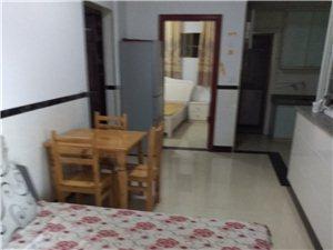 荔城新纪元2室2厅1卫1200元/月