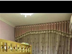 一江宏城3室2厅1卫85万元