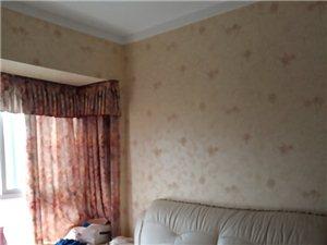 阳光花园90平米2室2厅2卫精装拎包即住48万元