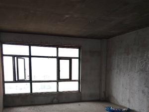 澜都园3室2厅2卫119.8万元