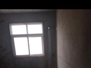 丽珠水岸3室2厅1卫87万元