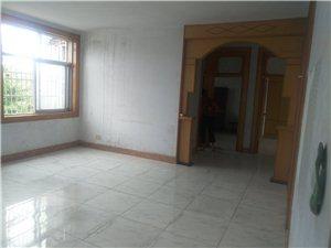县委家属院3室2厅1卫750元/月