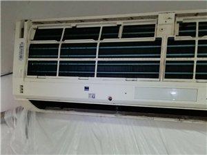 空調高溫蒸汽殺菌除螨-520到家家電清洗服務中心