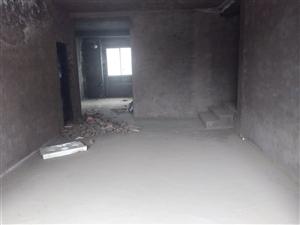 龙腾锦城4室2厅2卫