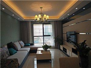 城北嘉禾未来城3室2厅1卫86万元
