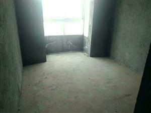 龙腾锦城4室2厅2卫65.8万元
