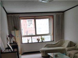 鑫源花园小区1楼带车库3室2厅2卫96万元