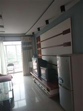 磷矿小区3室1厅1卫