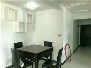 观山水3室2厅1卫54万元