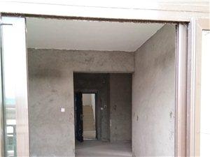 山台山洋房3室2厅2卫70万元