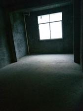 乌峰镇家属房3室2厅2卫54万元
