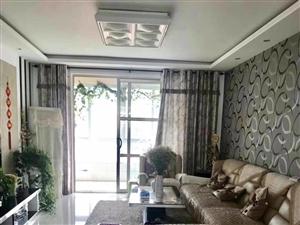平章府5楼复式,134平3室,车库,126万元