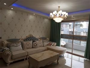 半岛豪庭二期3室2厅2卫56.8万元