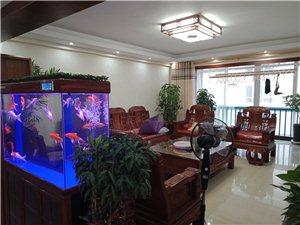 菊韵花苑3室2厅2卫1200元/月