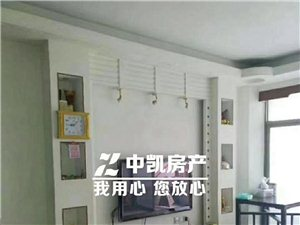 龙苑新村4室2厅2卫83万元