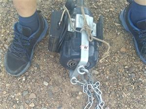 出售最新款剪羊毛推子4c推子头带九尺弯刀片