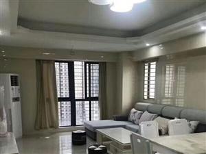 德远一号公寓2室1厅1卫220元/月
