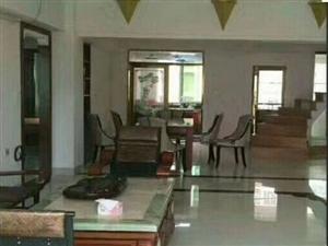 龙凤都城6室2厅2卫83万元