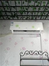 水暖卫浴空调