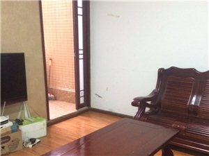 金丰雅居2室1厅1卫760元/月