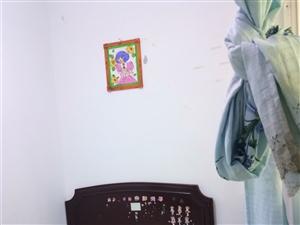 滨河西路一段3室1厅1卫1000元/月