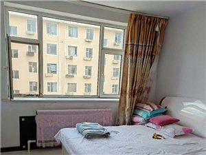 长庆新居2室1厅1卫22万元
