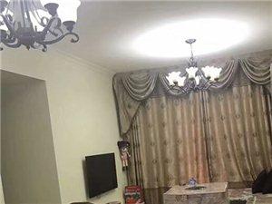 碧桂园2室2厅58万元