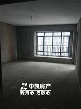 宝龙城市广场193平加车位售220万,证件齐全,元