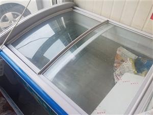9新冷藏柜!900处理,有意者电联15965434141