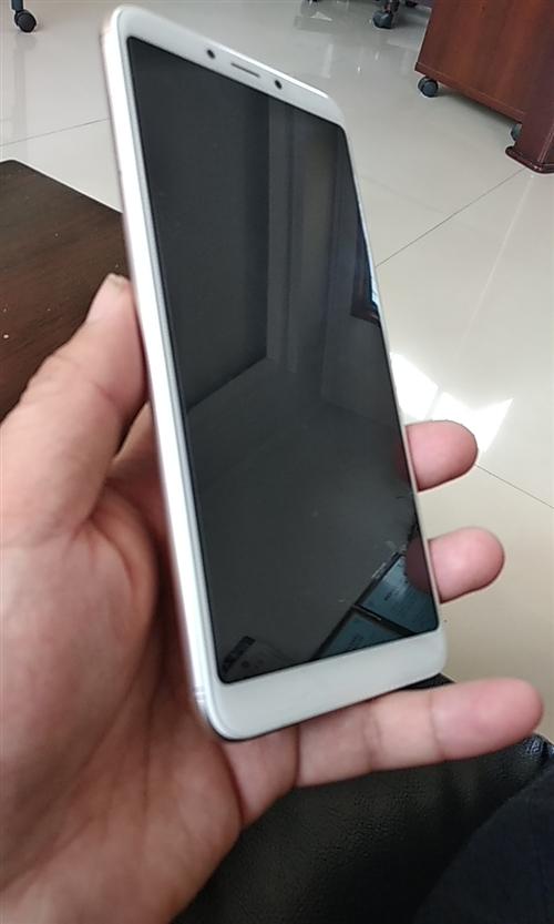 全新手机360N6,仅开封。4+64的内存。需要的联系 13070797478