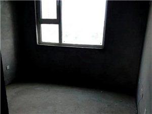 圣泽舜城110平4楼带车库一手房手续无过户费62万