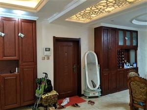 筑景地中海4室2厅2卫99万元