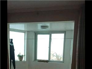 新郑碧水蓝天1室1厅1卫42万元