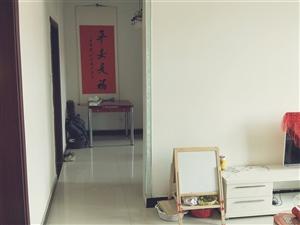 开阳路南段大产权王沟小区3室2厅1卫24万元