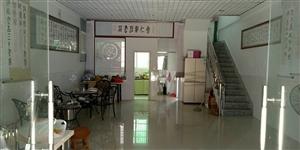 京博雅苑3室3厅3卫年租3333元/月