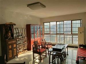 喜地财富中心3室2厅2卫60万元