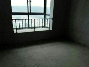 开阳印象2室2厅1卫33.8万元