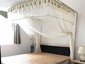 林海风情3室2厅2卫2000元《隆兴》