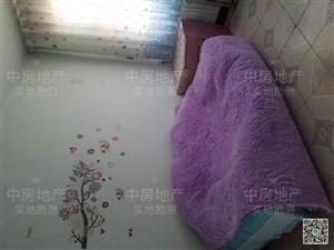 一年起租,化肥厂2室2厅1卫800元/月