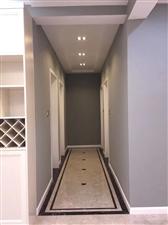 亚威・金樽世家3室2厅2卫78万元