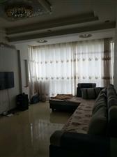 和美阳光住宅小区3室2厅1卫700元/月