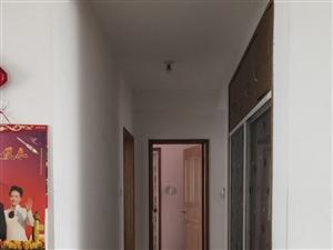 金色家园3室2厅2卫80万元