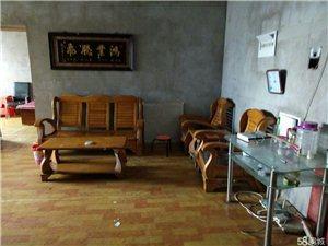 葡京娱乐网址区汇康园2室2厅1卫102万元